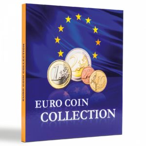 Presso euróérme teljes album